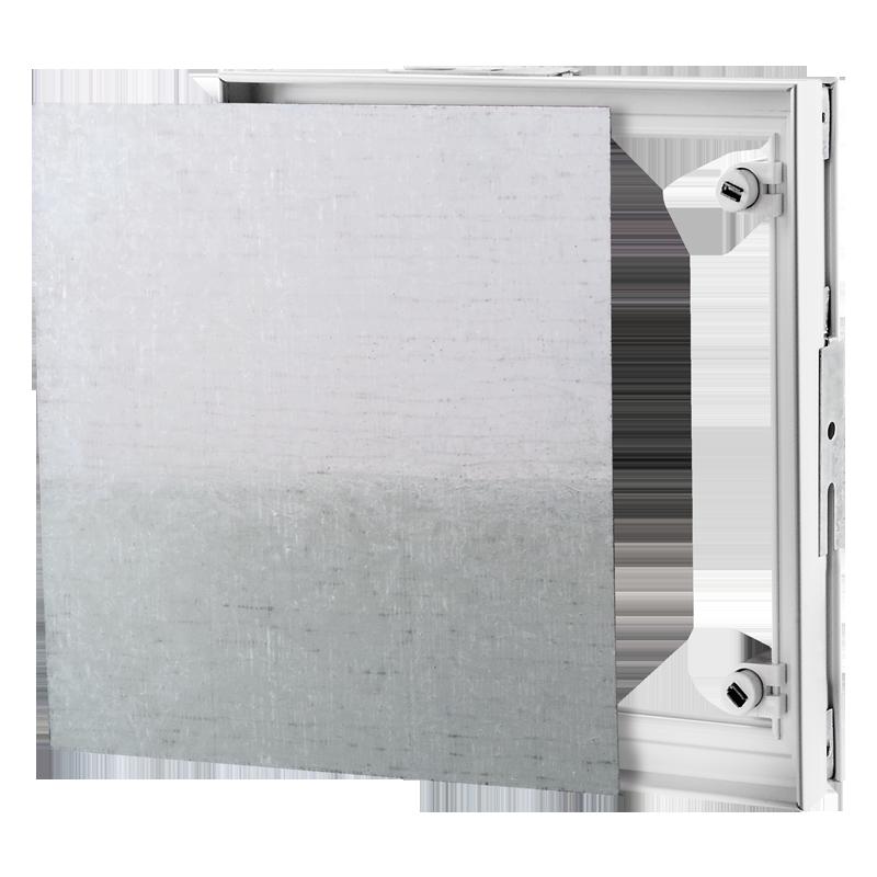 Дверцята ревізійні Вентс ДКП 150*300