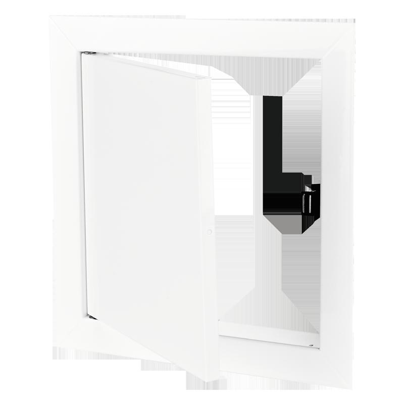 Дверцы ревизионные Вентс ДМ 200*500