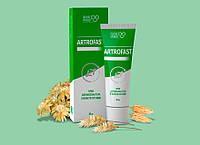 ArtroFast (АртроФаст) - крем для суставов, фото 1