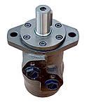 Гидромотор МР MR 25 32 40 50 80 100 125 160 200 250 315 400 500 630 характеристики