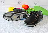 Стильные туфли для мальчиков Том.м, фото 4