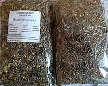 """Карпатський чай""""Підшлунковий / Поджелудочной"""", 130г."""