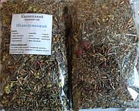 """Карпатський чай""""Шлунково-кишковий"""", 120г."""