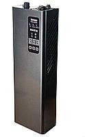 Электрокотел Тенко Digital Econom 7,5/380