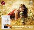 ЛивЛон - сохранит молодость, 10 лучших антиоксидантов, фото 5