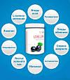 ЛивЛон - сохранит молодость, 10 лучших антиоксидантов, фото 7