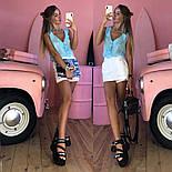Женские юбка-шорты, фото 4