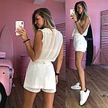 Женские юбка-шорты, фото 5