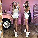 Женские юбка-шорты, фото 7