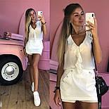 Женские юбка-шорты, фото 2