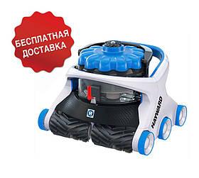 Робот–пылесос Hayward AquaVac 600