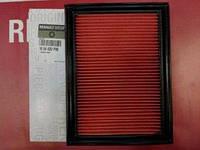 Фильтр воздушный рено Koleos (Original) -1654630P00