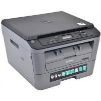 Багатофункціональний пристрій Brother DCP-L2500DR (DCPL2500DR1)