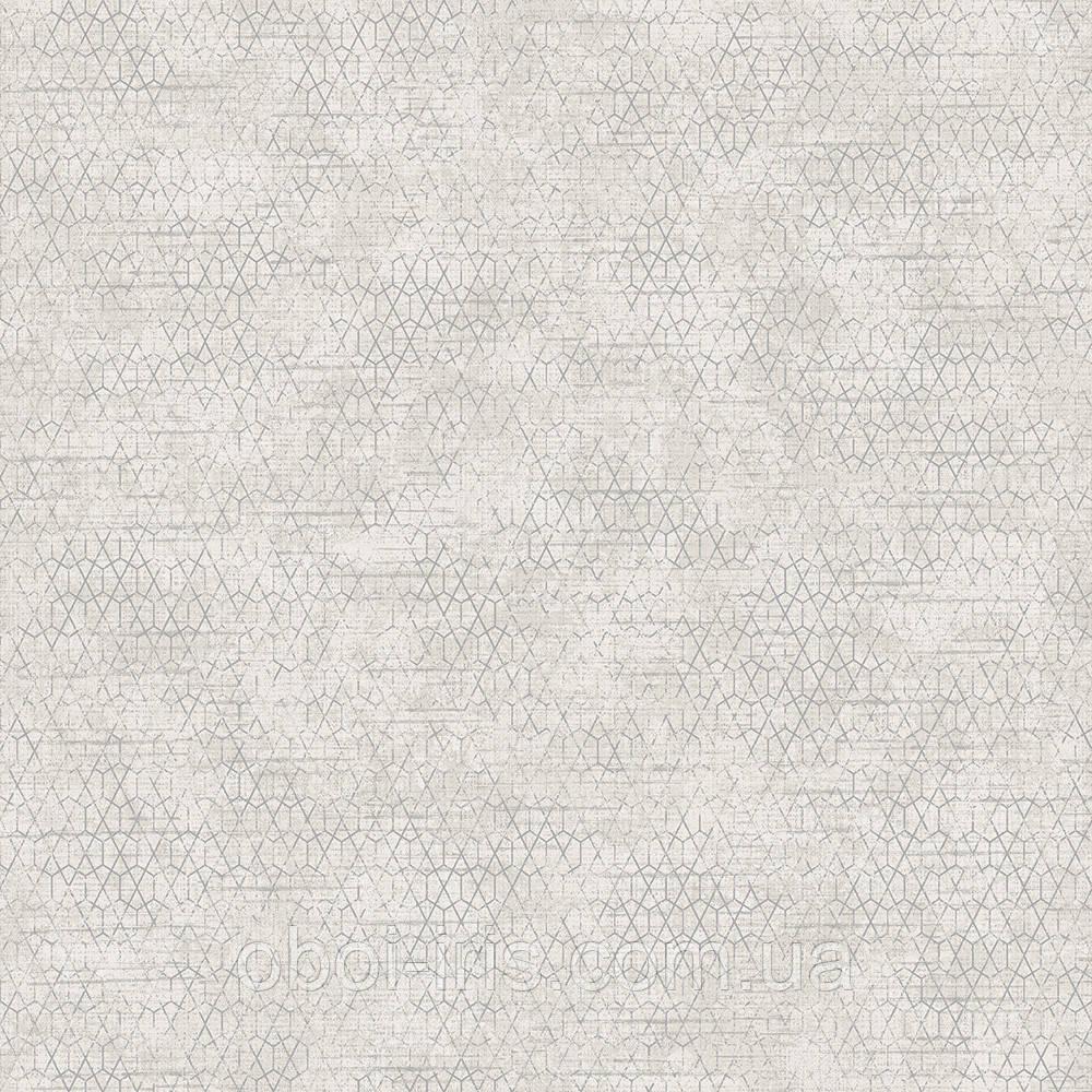 L75807 шпалери Reflets Ugepa Франція