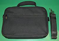 Сумка для ноутбука, фото 1