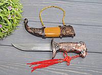 Кинжал подарочный . Нож сувенирный подарочный., фото 1