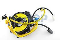 Модуль подушки безопасности, Шлейф руля, Подрулевой шлейф AIRBAG SRS 95211450, Chevrolet Epica 06-16 (Шевроле Епика)