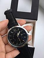 Брендовые мужские часы