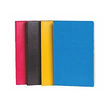 Записная книжка Deli 3170 микс, яркий дизайн, 152*105 см