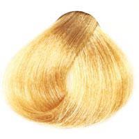 Brelil Крем-краска для волос Colorianne Prestige, Цвет краски 9/03 натуральный теплый ультрасветлый блондин