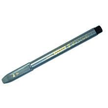 Линер Zebra WF1 черный Brush Pen Fine 0,5мм
