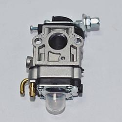 Карбюратор бензокоса 40-44 мм