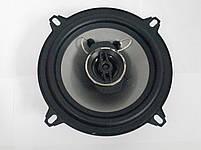 Pioneer TS-A 1374S колонки 13 см, фото 2
