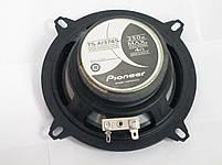 Pioneer TS-A 1374S колонки 13 см, фото 6