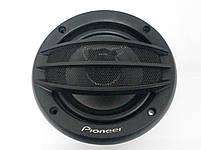 Pioneer TS-A 1374S колонки 13 см, фото 3