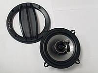 Pioneer TS-A 1374S колонки 13 см, фото 8