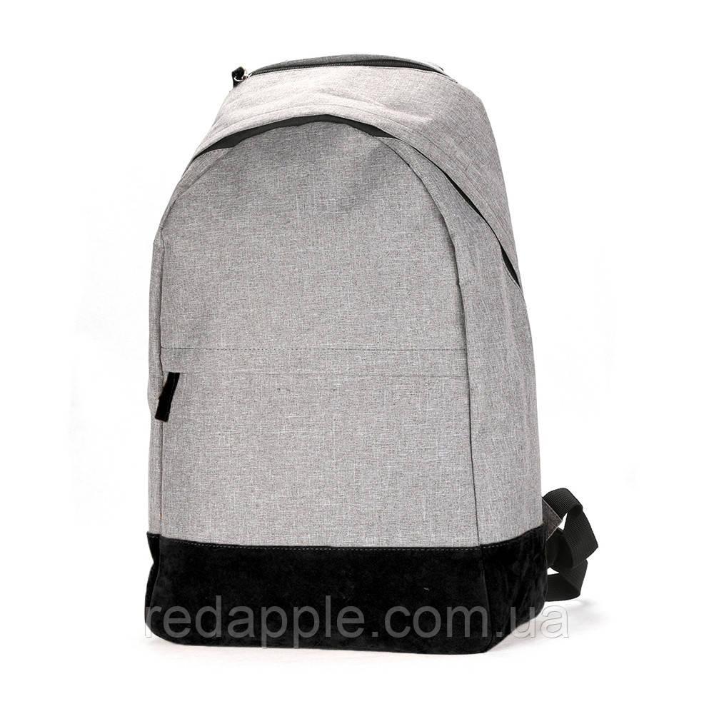 Рюкзак для подорожей City 2, ТМ TOTOBI