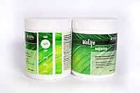Цукрова биопаста ТМ BioLife sugaring № 5. Hard (щільна)