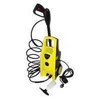 Автоматическая мойка высокого давления, моечная машина KHP-1600