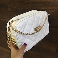 Брендовая сумка Michael Kors сумка michael kors купить , фото 1