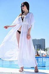 Пляжная туника для женщин
