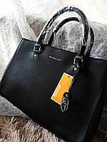 Женская сумка Копия Брендовая Michael Kors , Майкл Корс, фото 1