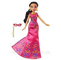 Disney Elena of Avalor Елена из Авалора Праздник Маскарад E2148 Masquerade Celebration