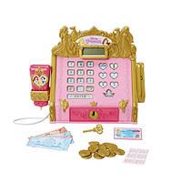 Disney Кассовый аппарат принцессы диснея 88409 Princess Royal Boutique Cash Register