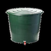 Емкость 500 л Ecotank, Ø103x84h см, TOOMAX