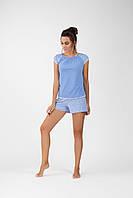 Пижама женская ELLEN 234/001, фото 1