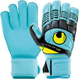 Перчатки для вратаря Uhlsport Eliminator Soft