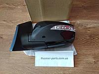 Зеркало правое (пассажирское) Hyundai ix35 10-15 , FP 3225 M04
