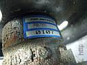 Насос гидроусилителя руля POLONEZ MR 97 2000г.в. 1.6 бензин, фото 4