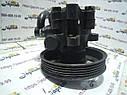 Насос гидроусилителя руля POLONEZ MR 97 2000г.в. 1.6 бензин, фото 5