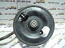 Насос гидроусилителя руля POLONEZ MR 97 2000г.в. 1.6 бензин, фото 6