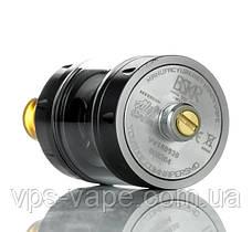 Vandy Vape Berserker V1.5 MTL RTA, фото 3