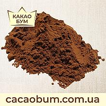 Какао порошок deZaan N21N 20-22% неалкалізований Нідерланди, 1 кг