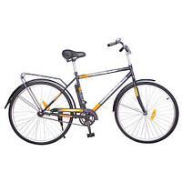 Велосипед дорожный мужской Спортмастер Men 28