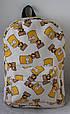 Рюкзак городской Bart, фото 4