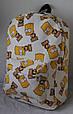 Рюкзак городской Bart, фото 2